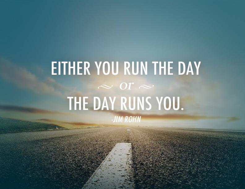 run_the_day
